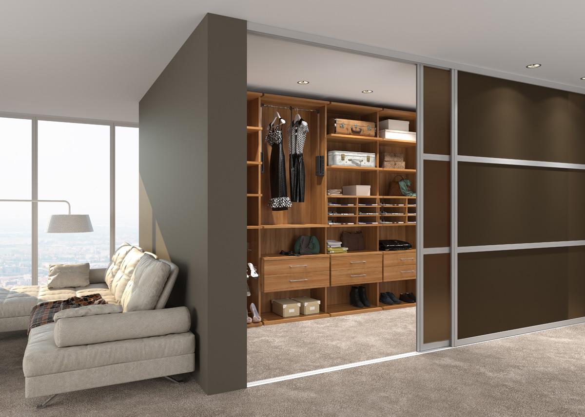 двери для гардеробных комнат фото рыбки картинки рабочий