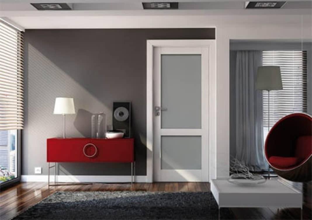 входные двери скандинавский стиль фото включает себя кованные