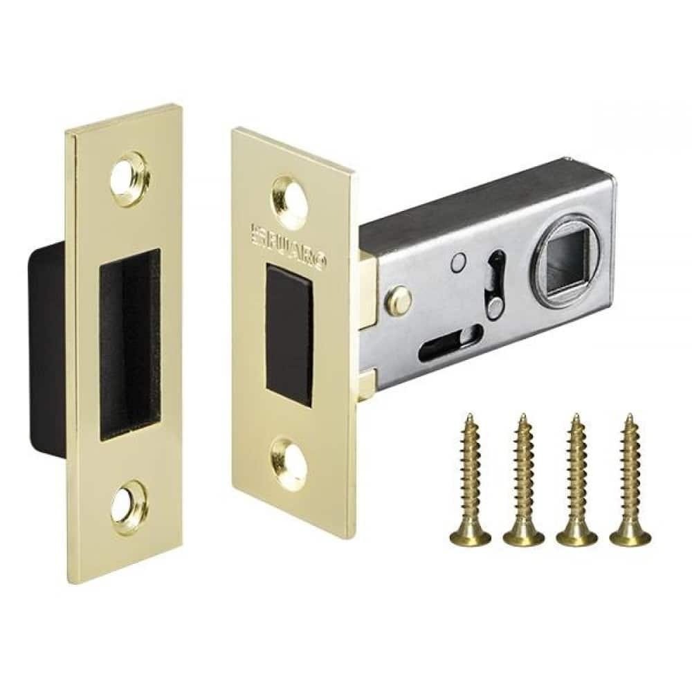 Магнитная защёлка для дверей