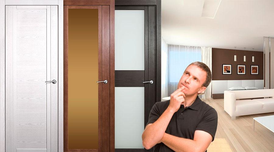 фото правильно открыть входную дверь модные
